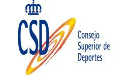 CSD ALTA_4_preview