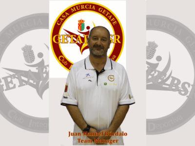 Juanma horizontal-01