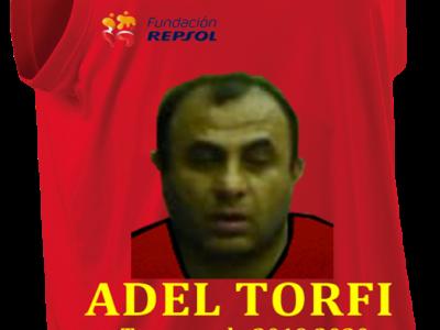 ADEL TORFI WEB