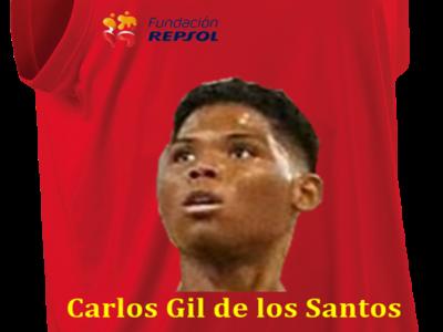 CARLOS WEB